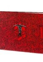 Barykady na Krzyżu