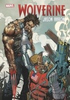 Wolverine - Jason Aaron kolekcja, tom 2