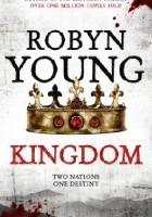 Kingdom. Two Nations, One Destiny