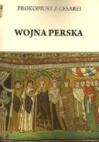Wojna perska