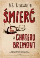 Śmierć w Chateau Bremont