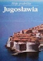 Jugosławia