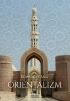 Orientalizm