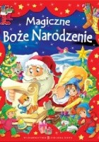 Magiczne Boże Narodzenie