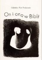 On i ona w Biblii
