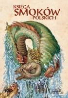 Księga smoków polskich
