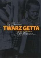 Twarz Getta. Zdjęcia żydowskich fotografów z Getta Litzmannstadt 1940-1944.