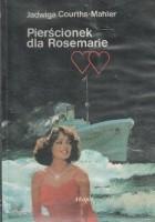 Pierścionek dla Rosemary