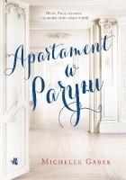 Apartament w Paryżu