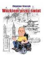 Wózkiem przez świat