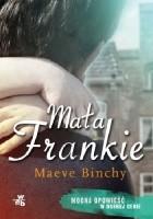 Mała Frankie