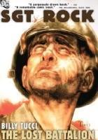 Sgt. Rock: The Lost Battalion