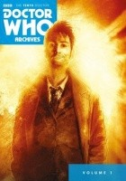 The Tenth Doctor Archives: Volume 1