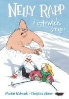 Nelly Rapp i człowiek śniegu