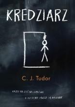Kredziarz - Jacek Skowroński
