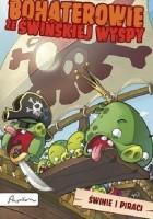 Świnie i Piraci