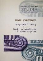 Przyroda i Grecy. Nauki przyrodnicze i humanistyczne