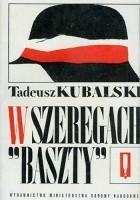 "W szeregach ""Baszty"""