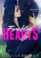Fumbled Hearts