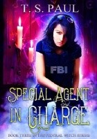 Special Agent In Charge