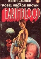 Earthblood