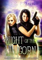 Night of the Unicorn