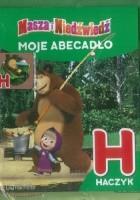 """Masza i Niedźwiedź """"H"""" Haczyk"""