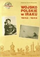 Wojsko Polskie w Iraku 1942 - 1943