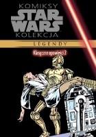 Star Wars: Klasyczne opowieści #2