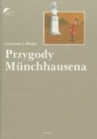 Przygody Münchhausena