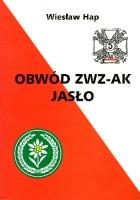 Obwód ZWZ-AK Jasło