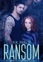 Ransom (Redemption #2)