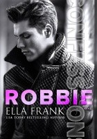 Confessions: Robbie