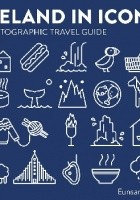Iceland in icons. A pictographic travel guide