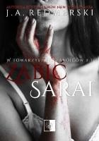 Zabić Sarai
