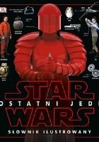 Ostatni Jedi: Słownik ilustrowany