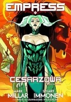Empress - Cesarzowa