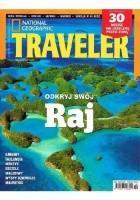 National Geographic Traveler 02/2018 (123)