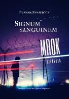 Signum Sanguinem. Mrok REVAMPED