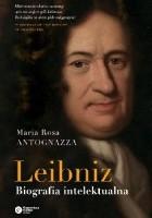Leibniz. Biografia intelektualna