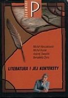 Literatura i jej konteksty