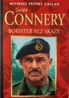 Sean Connery: bohater bez skazy