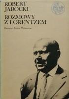 Rozmowy z Lorentzem