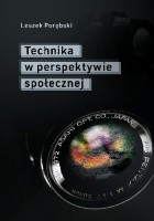 Technika w perspektywie społecznej