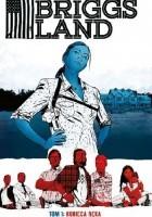 Briggs Land - Kobieca ręka