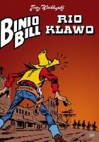 Binio Bill: Rio Klawo