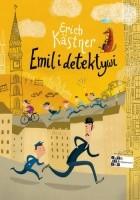 Emil i detektywi