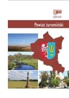 Powiat żuromiński. Przewodnik subiektywny