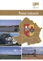 Powiat makowski. Przewodnik subiektywny