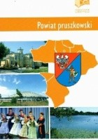 Powiat pruszkowski. Przewodnik subiektywny